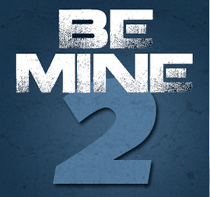 bemine2-thumb
