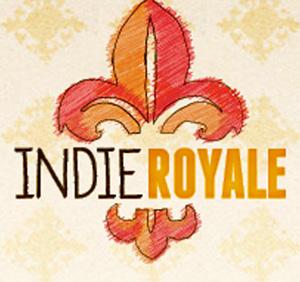 indieroyale-logo