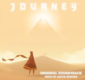 journey-ost