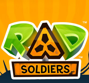 radsoldiers-thumb