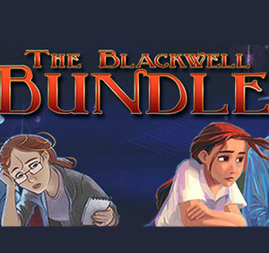 blackwell-bundle-thumb