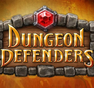 dungeon-defenders-thumb