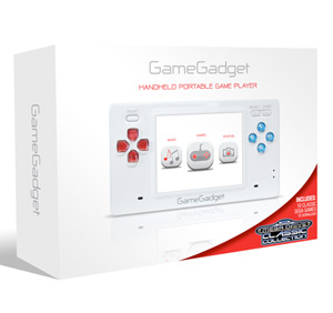 gamegadget-thumb