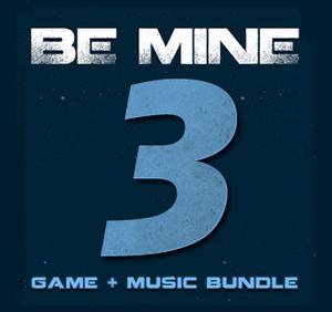 bemine3-thumb