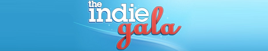 indiegala-2