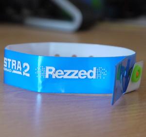 rezzed-thumb