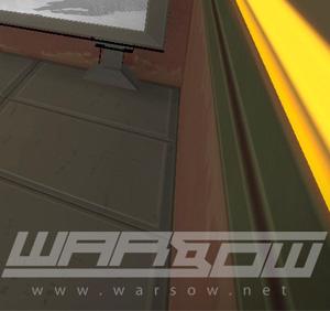 warsow-thumb