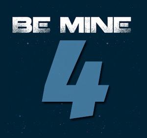 bemine4-thum
