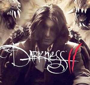 darkness-thumb