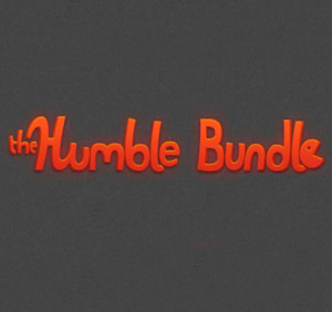 humble-bundle-thumb