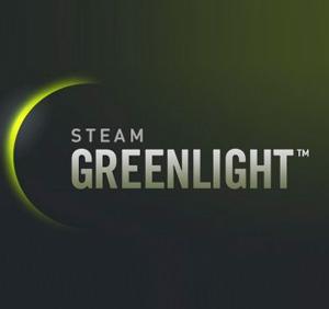 greenlight-thumb