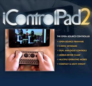 icp2-thumb