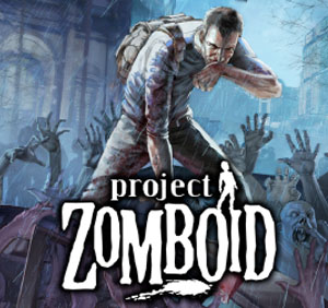 zomboid-thumb