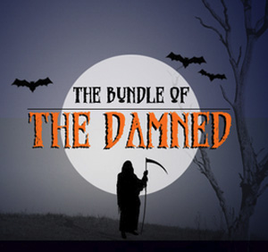 bundle-damned