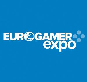 eurogamer-thumb