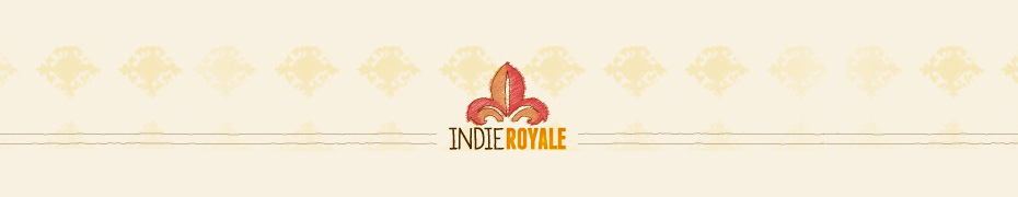 indie-royale-head