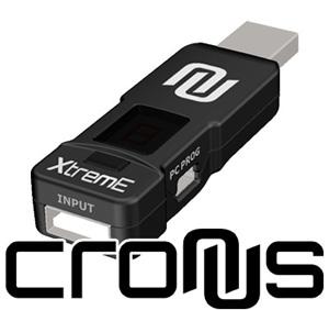 cronus-thumb