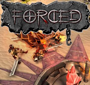 forced-thumb