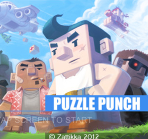 puzzlepunch-thumb