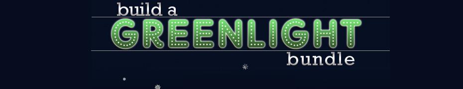 bundle-greenlight-head