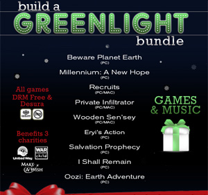 bundle-greenlight-thumb