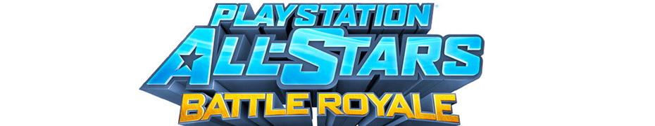 playstation-stars-head
