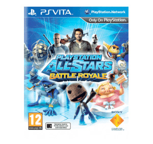 playstation-starts-thumb