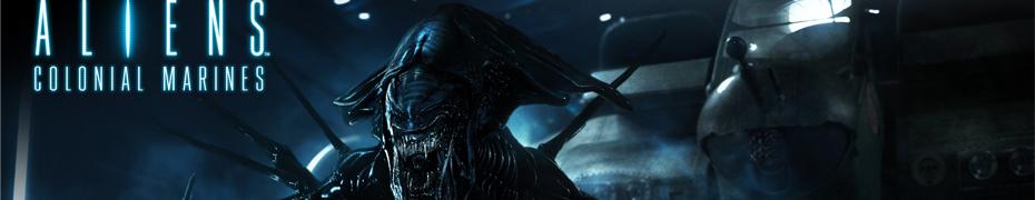 aliens-head