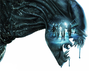 aliens-thumb