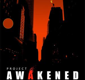 pro-awakened-thumb
