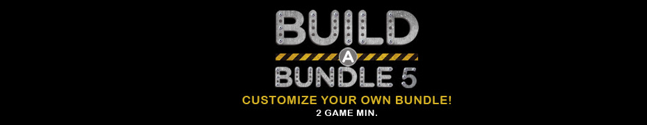 build-bundle-5-head