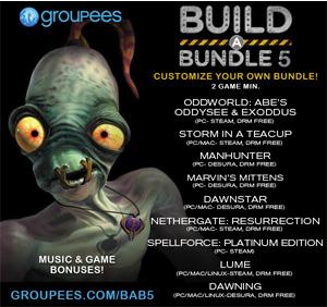 build-bundle-5-thumb