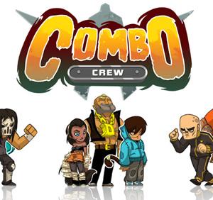 combocrew-thumb