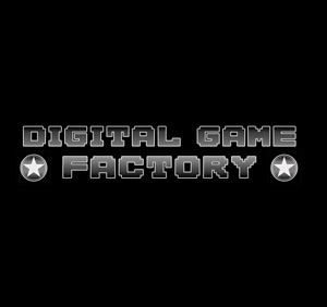 digigamefactory-thumb