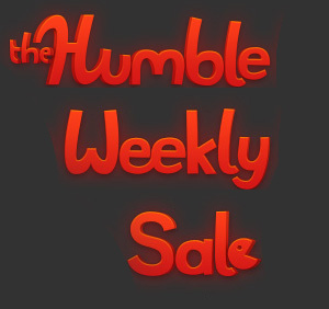 humble-sale-thumb