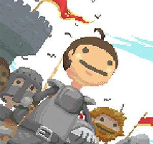 pixelary-thumb