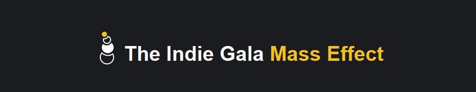 gala-mass-head