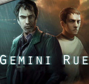 gemini-rue-thumb