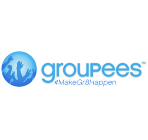 groupees-thumb