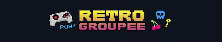 retro-groupee-2
