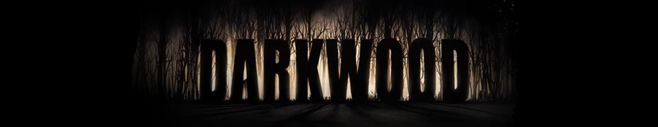 darkwood-h