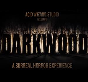 darkwood-t