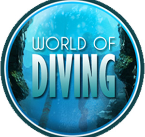 diving-thumb