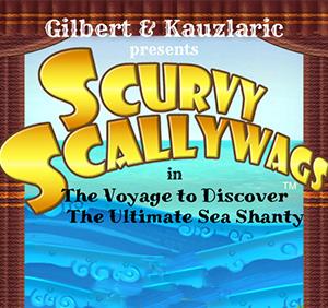 scurvy-th1