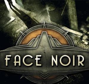 facenoir-thumb