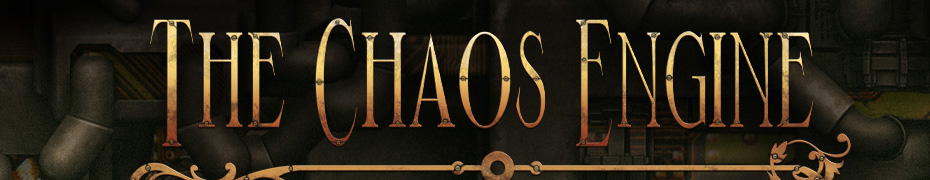 chaos-head