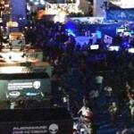 eurogamer-2013