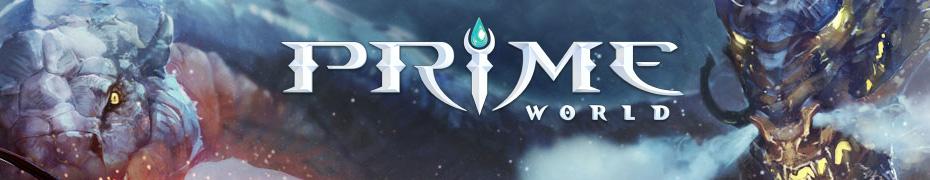 primeworld-head
