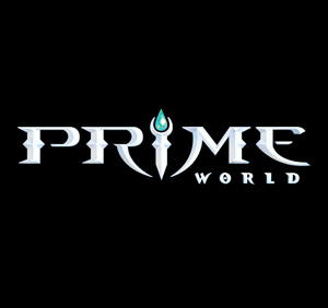 primeworld-thumb