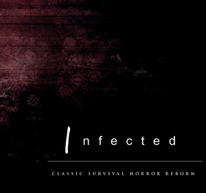 infected-thumb